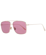 Christian Dior Sunglasses for Women Stellaire O3S DDB 57 - $222.50