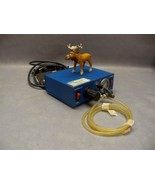 Pneumatic Dispenser for Solder Pastes SRA 102 with pedal - $100.18