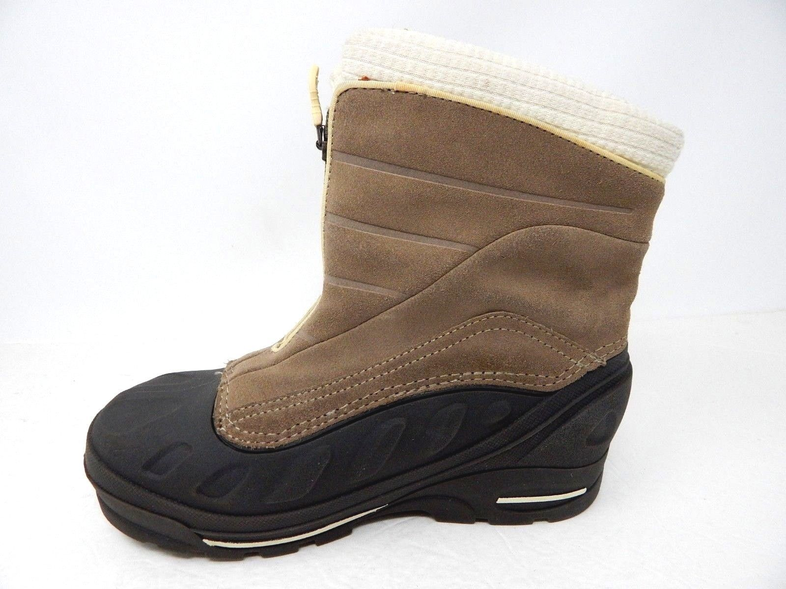 75ecee4c70e Womens Columbia Sierra Flurry Winter,Snow and 49 similar items