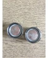 2 x Maybelline Color Tattoo Cream Eyeshadow #80 Creamy Beige NEW SEALED ... - $13.71