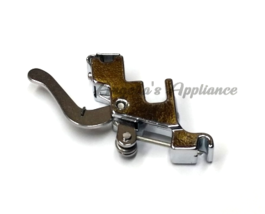 Snap On Presser Feet Adapter Low Shank Brother Sewing Machine Model CE8080 - $14.95