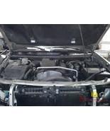 2007 Chevy Trailblazer AIR FLOW METER - $44.55