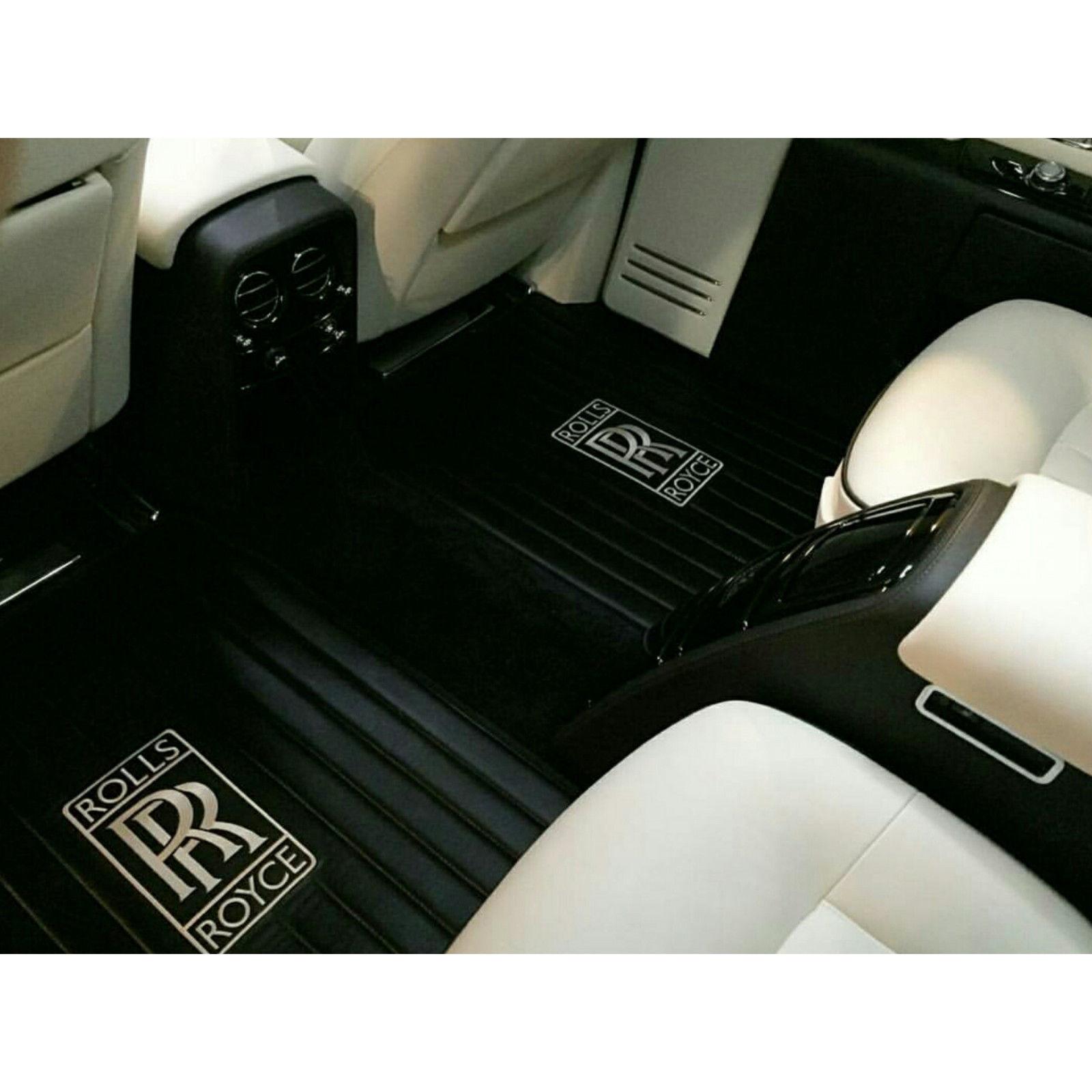 of set carpet mats catalog carpets str floor oem black jaguar sale mat s type r for used and