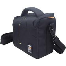 APE CASE ACPRO338W Metro Standard Camera Case (... - $46.57