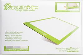 CutterPillar Glow Basic  - $87.17