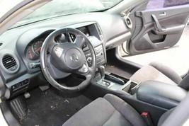 MAXIMA    2012 Steering Wheel 525576 - $146.52