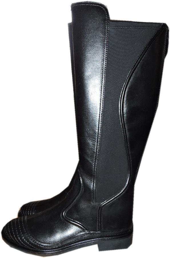1446755d84d  595 Tory Burch Polara Riding Boots Tall and 23 similar items. 2757