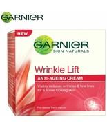 Garnier Skin Naturals Falten Lift Anti-aging Creme - 40g (Packung 1) - $11.22