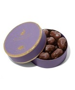 Limited Edition Bunny Truffles, 9pc - $29.90