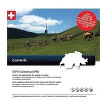 Garmin TOPO Switzerland-Schweiz- Suisse- Swiss PRO -v4, RasterMap v.3 mi... - $47.99
