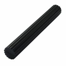 Cando 10-1515 Black Twist-n-Bend Hand Exerciser, X-Heavy Resistance - $14.76