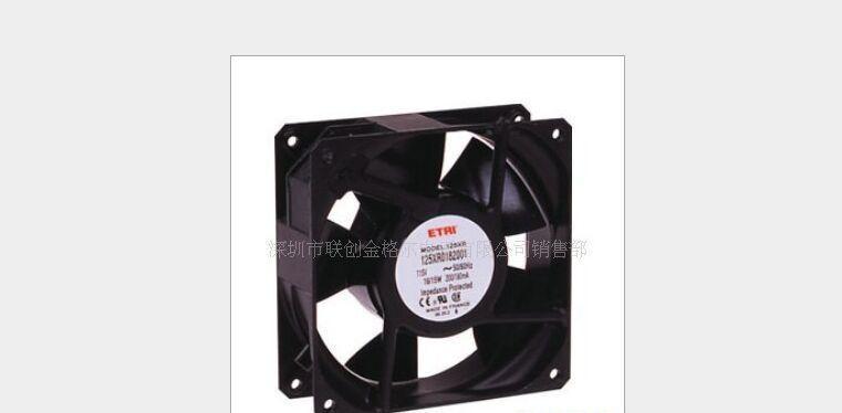 "~DiscountHVAC~MS-03203-GE PSC Motor 1//6HP 230V 1A 825RPM 1SP 6/"" X 1//2/"" RevRot"