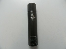 Paul Mitchell Awauphi Finishing Spray - 9.1 Oz - 1286 - $9.99