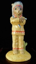 "Royal Doulton Bunnykins Figurine - ""See Photos"" DB202 - $75.99"