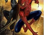 Spiderman3 01 thumb155 crop
