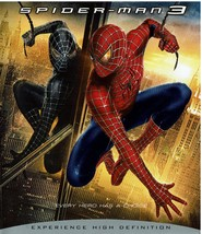 Spiderman3 01 thumb200