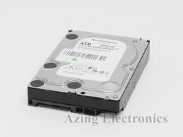 Western Digital WD40EMRX-82UZ0N0 4TB Hard Drive - $259.99