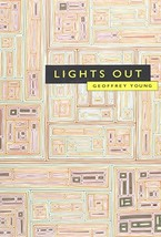 Lights Out [Paperback] Young, Geoffrey - $12.38