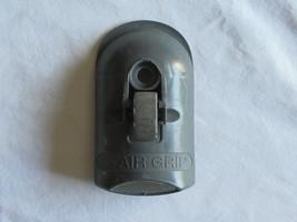 Kenmore 116.23812300 Progressive 360 HEPA Rrd Vacuum Stair Grip Caster Wheel - $12.99