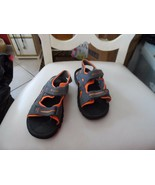 youth toddler athletic sandal size 12M by Champion - $11.00