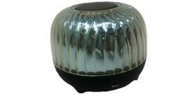 Portable Mini Speaker Bluetooth For iPOD MP3 MP4 Player Mobile Phone Blu... - $9.90