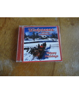 CD Walgreens Christmas Vol5 Johnny Mathis/Julie Andrews/Ray Conniff/Tony... - $1.99