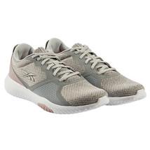 New Reebok Ladies' Flexagon Force Shoe Select Size Free Shipping - $41.99