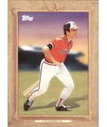 2010 Topps Turkey Red #TR19 Cal Ripken Jr. Baltimore Orioles NM-MT MLB  - $6.00
