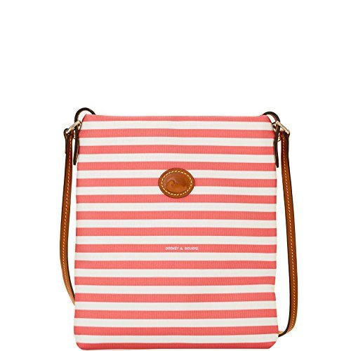 Dooney & Bourke Sullivan Small Dani Crossbody Shoulder Bag