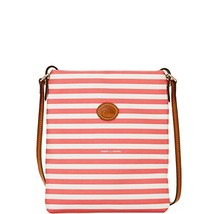 Dooney & Bourke Sullivan Small Dani Crossbody Shoulder Bag image 1