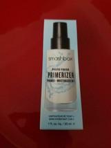 Smashbox Photo Finish PRIMERIZER ❤️ 100% Authentic - $36.58