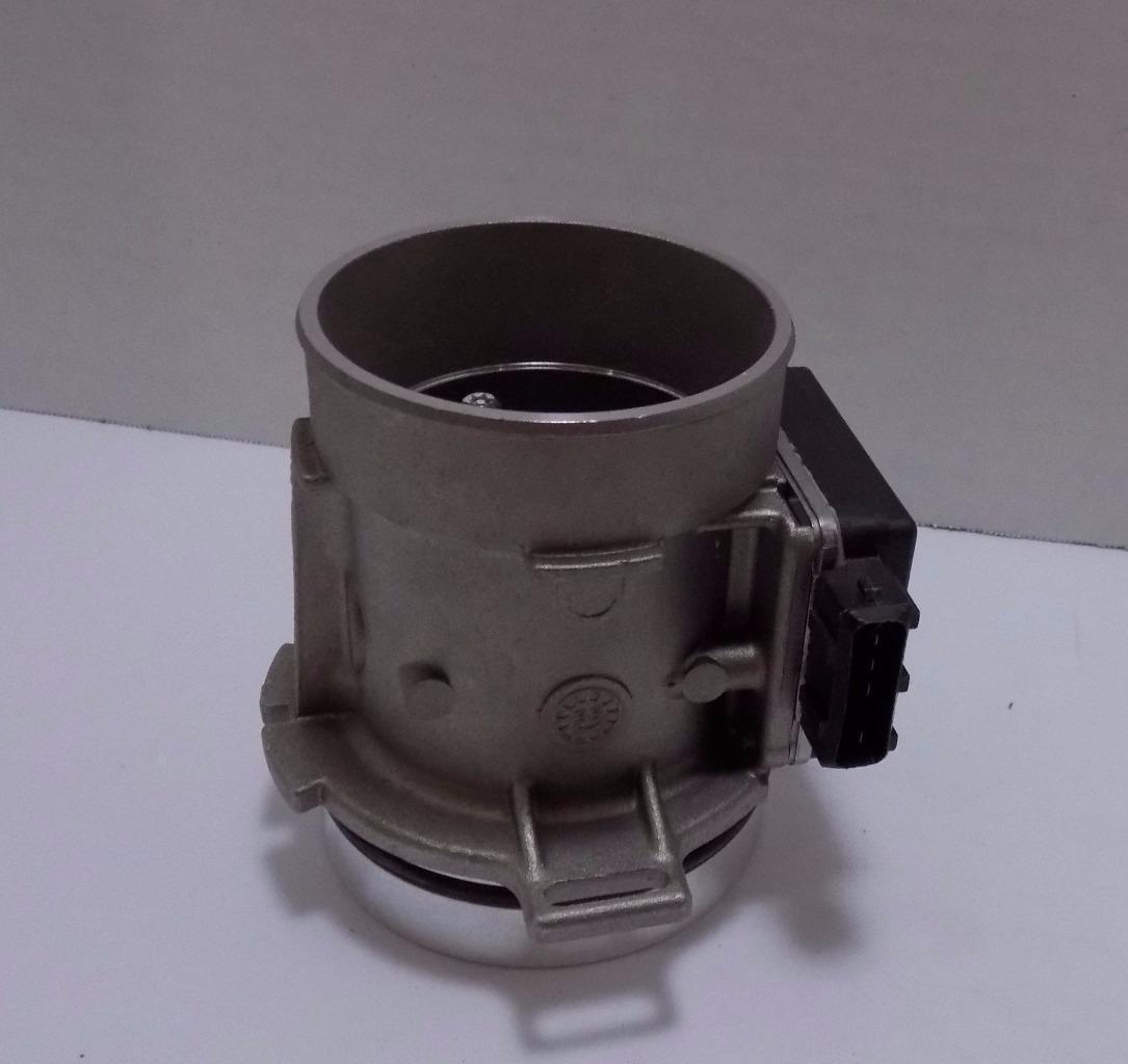 Ford F5RZ-12B579-B OEM Mass Air Flow Sensor Assy NOS