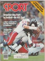 1979 Sport New England Patriots Boston Red Sox Celtics Larry Bird Razorb... - $2.50