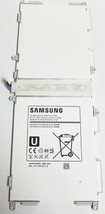 "OEM Original Samsung Battery Galaxy EB-BT530FBU Tab 4 10.1"" SM-T537 6800mAh - $24.74"
