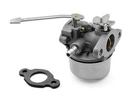Replaces Tecumseh 632257 Carburetor - $39.89