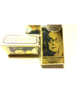 12 Pcs, Suifan's Kwang Tze, Solution Authentic, 3 ml, 0.1 Oz ( New In Box) - $189.99