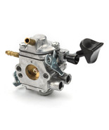 Replaces Stihl BR450 Blower Carburetor - $32.79