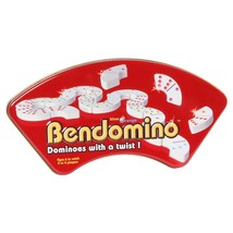 Bendomino thumb200
