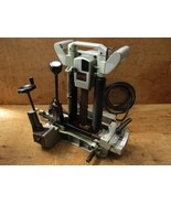 RYOBI Electric CHAIN MORTISER for wood working JCM-30N-6 100V - $594.00