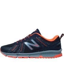 New Balance Womens MT590 V4 Trail Running Shoes  - €72,33 EUR