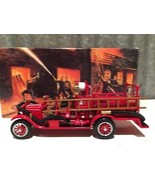 Matchbox 1916 Ford Model T Fire Engine - $15.88