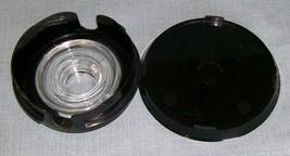 Corning Ware BLUE CORNFLOWER Electric Coffee Pot/Percolator 10 cup P-80-EP EUVC image 13