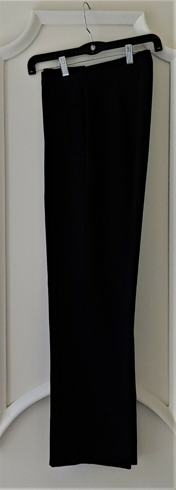 Stylish Women's Golf & Casual Tan Short Sleeve Collar Top, Swarovski Buttons  image 8