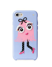 Kate Spade Make Your Own Monster IPhone 6/7 - $22.00
