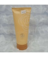 Avon IN BLOOM REESE WITHERSPOON BODY LOTION 6.7 fl.oz. Discontinued Scent - $11.65