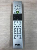 Dell RC1974009/00 N817 Microsoft Windows MediaCenter Remote Control Test... - $6.99