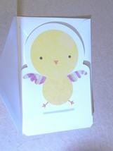 """American Greeting Card """"Happy Easter""""  NEW With White Envelope. - $1.89"""
