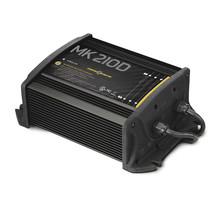 Minn Kota MK-210D 2 Bank x 5 Amps [1822105] - $127.99