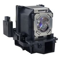 LMP-C281 High Quality Replacement Lamp W/Housing for SONY VPL-CH370/CH37... - $86.12