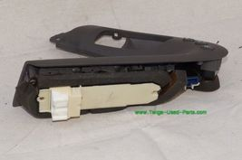 98-05 Lexus GS300 GS400 GS 300 400 Driver Door Power Window Master Switch image 5